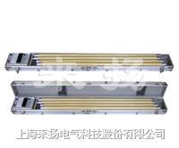 高压核相仪 DHX-II