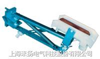 滑线集电器 HXPnR-C