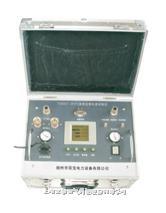 SF6气体密度继电器校验仪 LYMD-638型