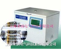 变压器油自动振荡仪