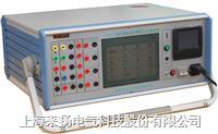微机继电保护测试仪Y806 LY806