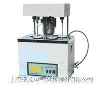 銹蝕腐蝕測定儀 LYXF-6