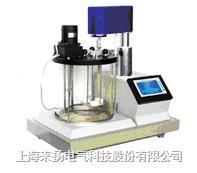 石油抗乳化测定仪 LYPR-08