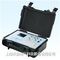 密度繼電器測試儀 LYMD-1000