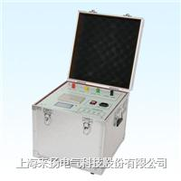 變頻大地網接地電阻測試儀 LYJD-200