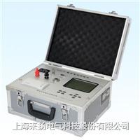 全自動電容電感測試儀 LYDG-5