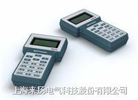 啟動蓄電池測試儀 LYXQ-3