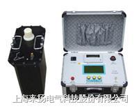 超低頻耐壓測試儀器 VLF3000系列