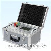 自動電容電感測試儀器 LYDG-5