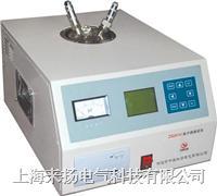 油介損測試儀 LY6000