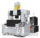 日本SODICK慢走絲線切割加工 AQ550LS