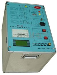 抗幹擾介質損耗測試儀 LY6000