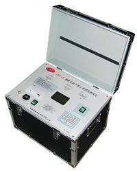 變壓器介質損耗測試儀 JSY-05
