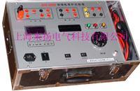 繼電保護測試係統 JDS-2000