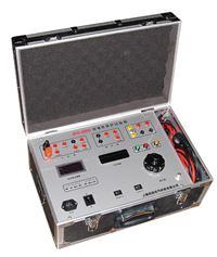 繼電保護試驗箱 JDS-2000