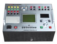 高壓開關特性綜合測試儀 GKH-8008