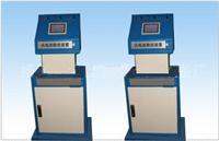 母線溫升自動試驗系統 LYSW