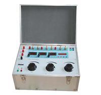 熱繼電器測試儀 LYRJD-II