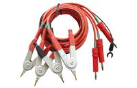 高壓測試線纜 LYDL