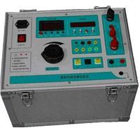 熱繼電器校驗儀 JDS-2000