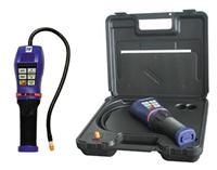 SF6氣體定量檢漏儀 AR5750a