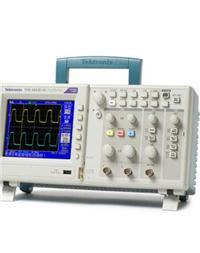 存儲示波器 TDS1000C-SC