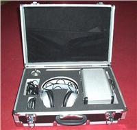 數字式漏水檢測儀 LY-2000