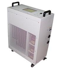 電源綜合特性測試儀 LYXC-200