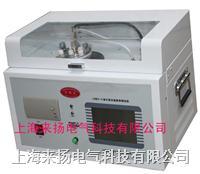 油介損及體積電阻率測試儀 LYDY-V