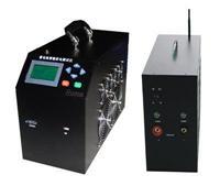 蓄電池容量檢測儀 LYXF系列