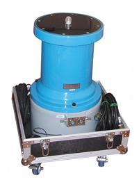 水內冷發電機專用直流高壓發生器 ZGS8000