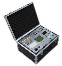 斷路器動特性分析儀 GKC-8008