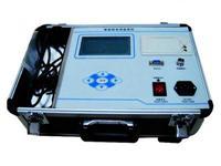 SF6氣體密度繼電器測試儀 LYMD-III