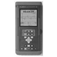 多功能計時/計頻器 Fluke164