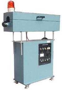 電纜火花機 LYGC-III