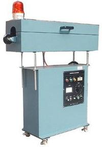 電線火花儀 LYGC-III