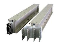 高壓母線槽 LYMX系列