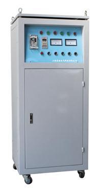 變壓器控制箱 FZX