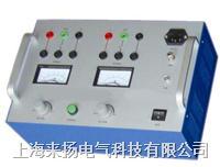 高壓開關試驗電源 LYDC2000