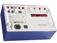 高壓開關機械特性測試儀器 KJTC-IV