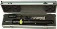 雷電計數器測試儀 ZV-III
