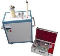 高壓一體化 ZGF2000-200KV