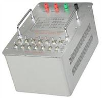 電流互感器負荷箱 LYHGQ-L