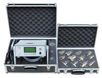 SF6微量水分測試儀 EHO-2000