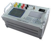 變壓器容量電參數綜合測試儀 BRY6000