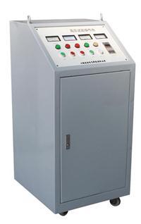 電力變壓器綜合測試臺 KZT