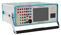 微机保护测试仪 JBC-03
