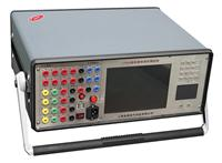 六相微机继电器保护校验装置 LY808