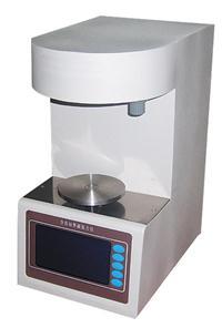 全自動油界面張力分析儀器 LYJZ-600
