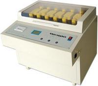 六杯型絕緣油介電強度測量儀 ZIJJ-VII